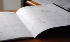 イベント情報をまとめるのに役立つWordPressプラグイン「The Events Calendar」