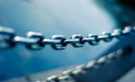 指定されたキーワードへ自動的に内部リンクを貼るWordPressプラグイン「Internal Link Building」