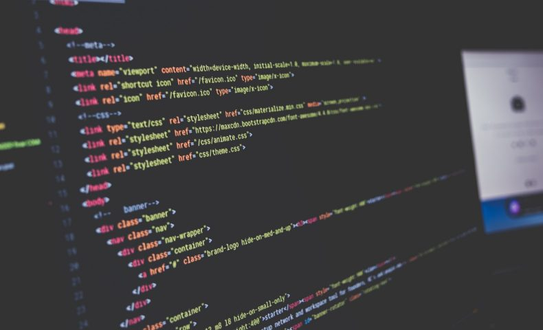 切り替え不要!ビジュアルエディタのままHTMLコードを挿入できるようにするプラグイン「Paste Raw HTML」