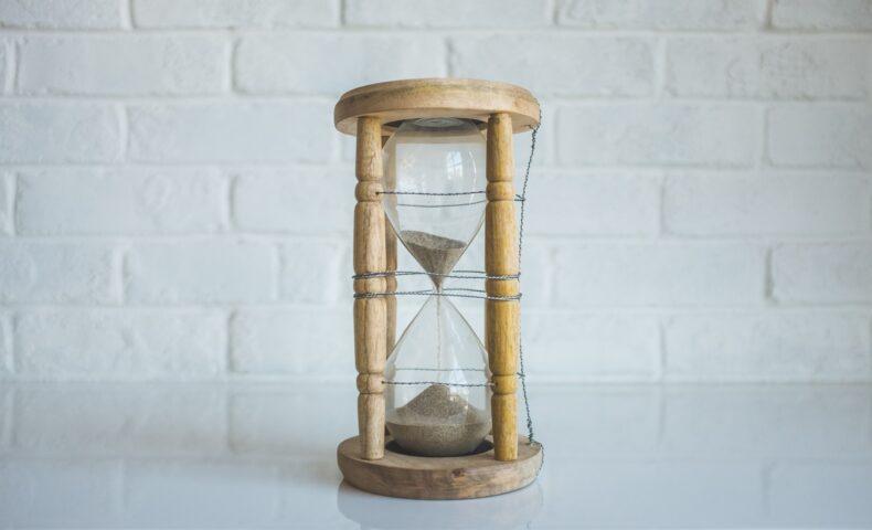 記事読了までの所要時間を表示してくれるWordPressプラグイン「Insert Estimated Reading Time」