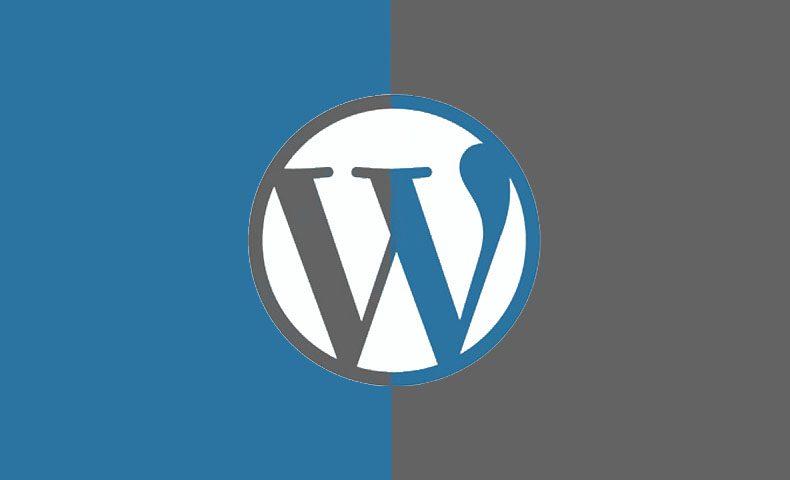 【初心者向け】WordPressには2種類存在する?「WordPress.org」と「WordPress.com」の違いとは…?