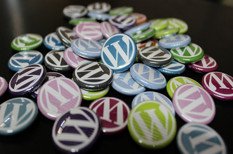 「WordPress.com」と「WordPress.org」 初心者がWordPressを始めるならどっちを選ぶべき?