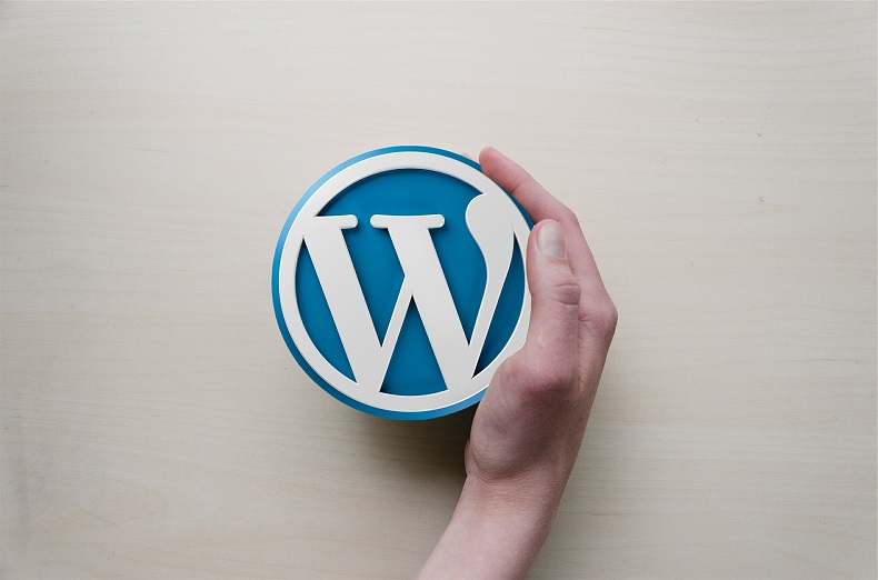 WordPressは2種類存在する!? 「WordPress.com」と「WordPress.org」