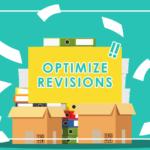 リビジョンで保存されたデータを一括削除できるプラグイン「Optimize Database after Deleting Revisions」